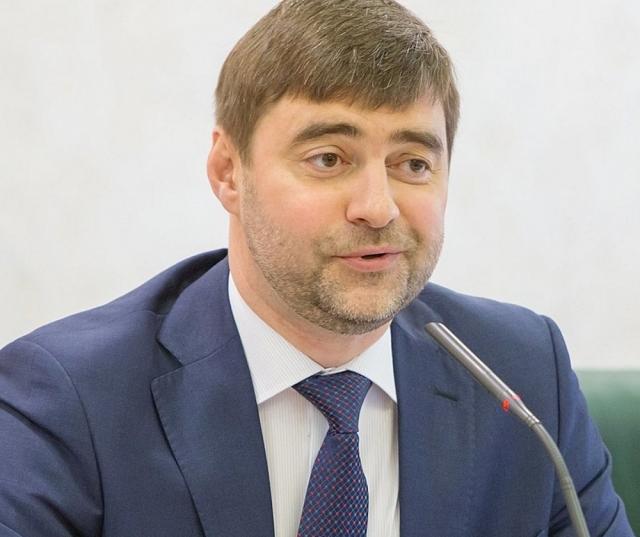 США разрушают миф о своей непобедимости — депутат Сергей Железняк