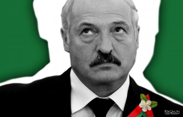 Порты: Белоруссия продолжает «любить» Литву