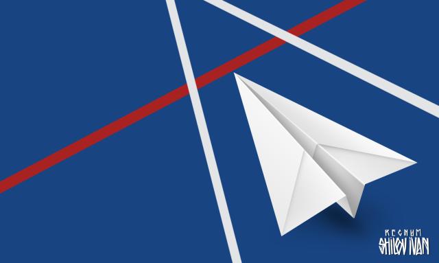 Ситуация с Telegram наносит прямой и косвенный ущерб российской IT-отрасли
