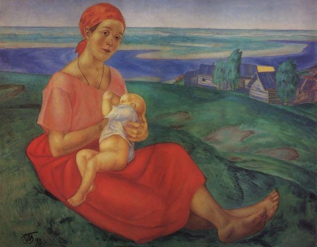 Рождаемость в Литве достигла минимума за 60 лет