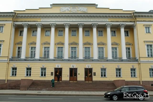 КС РФ уравнял права магистрантов при получении отсрочки от армии