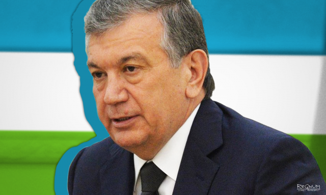 В Узбекистане наведут порядок в сфере госзакупок