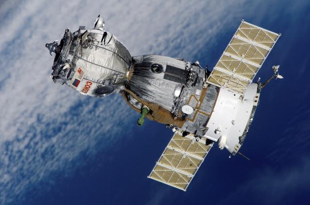 Рогозин ответил на вопрос о возможном полёте в космос