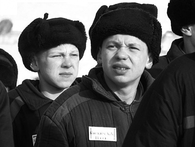 Неделя протеста и расплаты: главное в Челябинске
