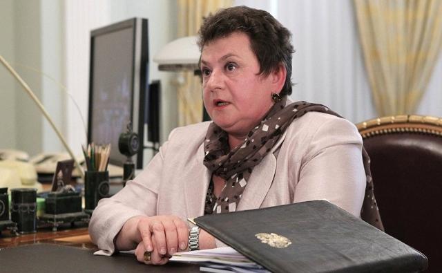 Владимирскому губернатору пророчат второй срок