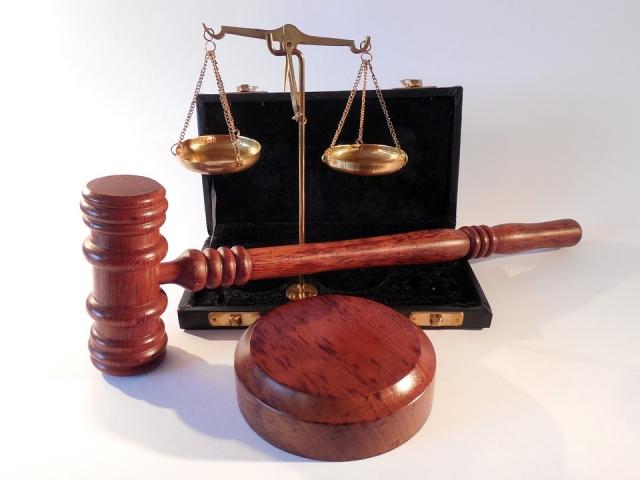 Суд не стал давать отсрочку Ольге Алисовой, сбившей мальчика в Балашихе