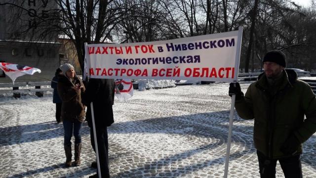 Бошки Прайс Воронеж Героин  price Киселёвск
