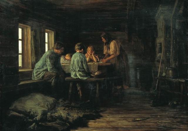 Кто за чертой бедности и кому отказались дать пособие: главное в Оренбурге