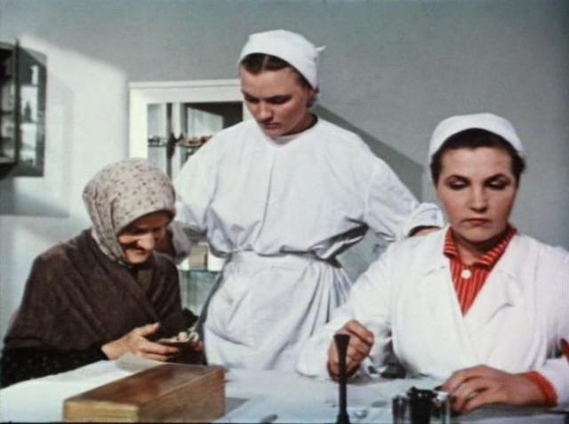 Импортозамещение лекарств и медтехники актуально в повестке ГД и Минздрава