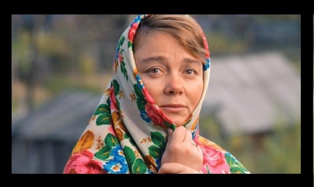 Названа причина смерти актрисы Нины Дорошиной