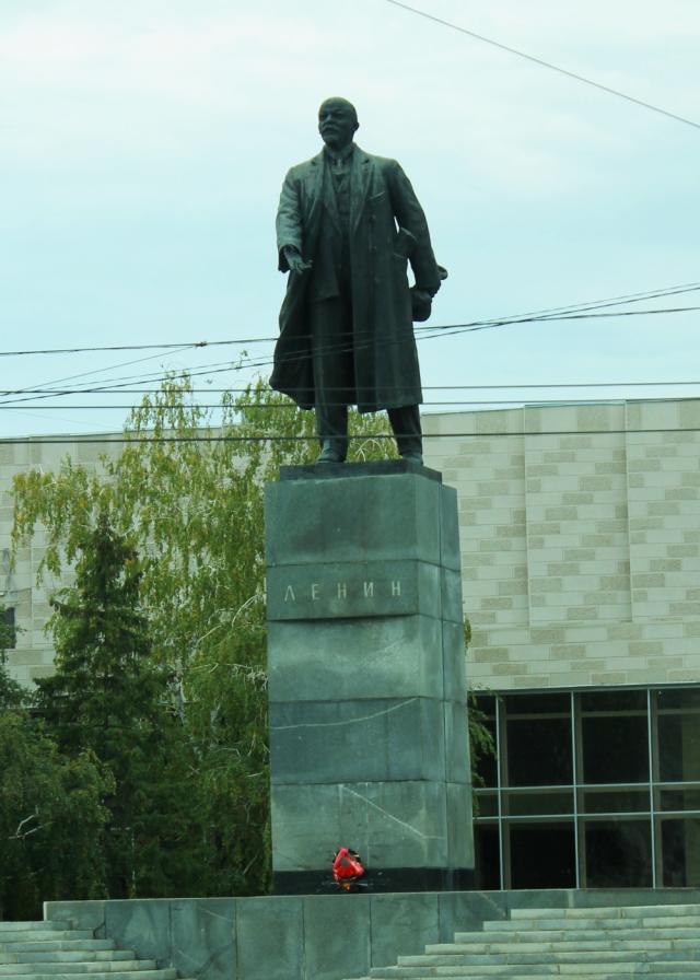 Памятники цена оренбург 7 августа 2018 купить памятники на кладбище лычаковском