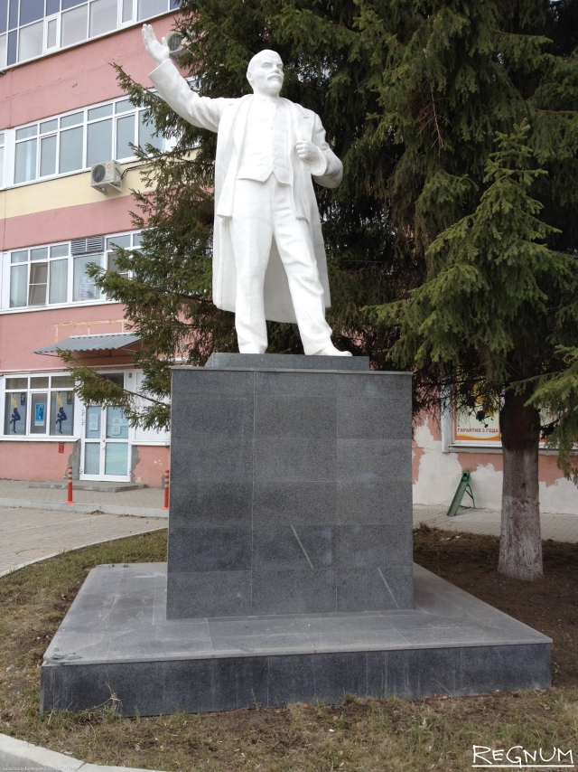 Памятники оренбург цена екатеринбург производство памятников из гранита