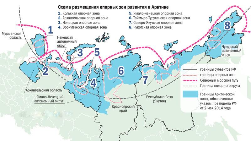 Картинки по запросу Перспективы освоения Арктического шельфа