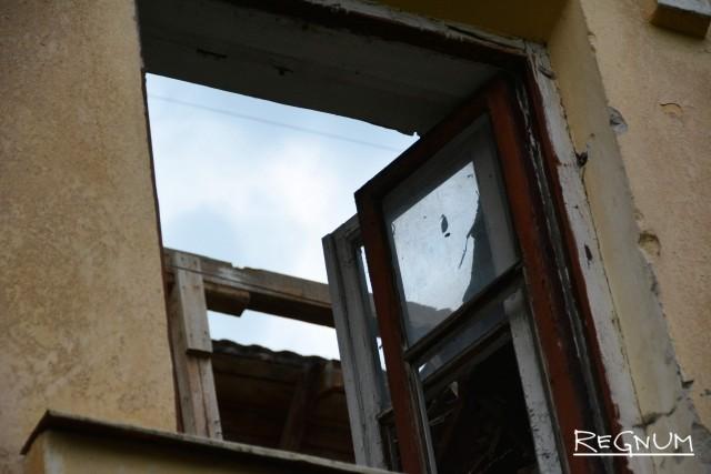 Грабли реновации под ногами Кубани