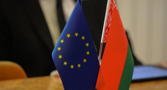 Гибельный брак: Минск и МВФ приглянулись друг другу?