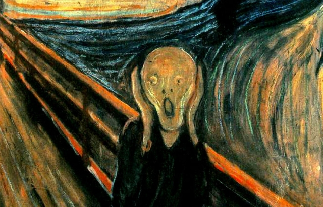 Казанского депутата пытаются обанкротить за долги, она – «в шоке»