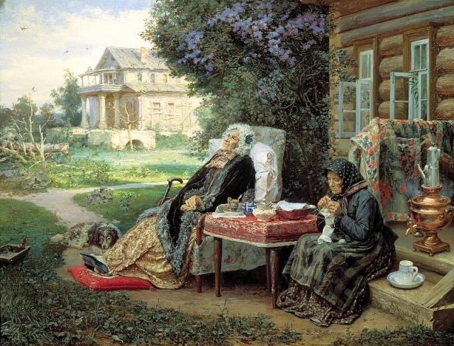 Оставит ли Петербург Латвию на обочине «Шелкового пути»