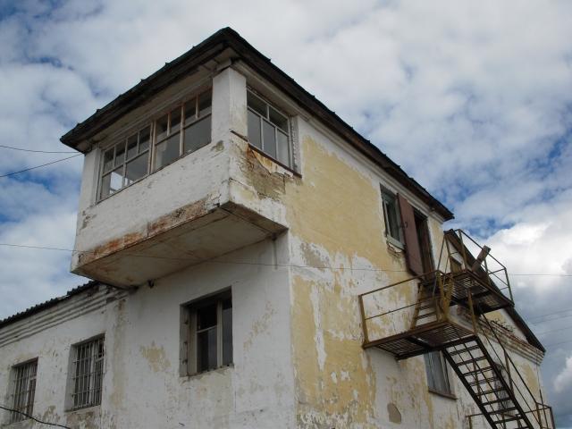 Реванш состоится? Иностранные агенты хотят вернуться в музей «Пермь-36»
