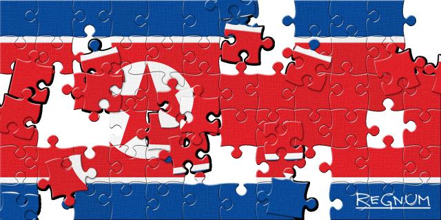 Северная Корея: эйфория и иллюзии