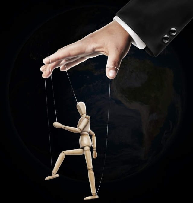 Молдавия: «Хитрый план Додона». Может ли кукла одолеть кукловода?