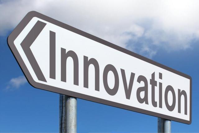 В Узбекистане появятся центры инновационных идей