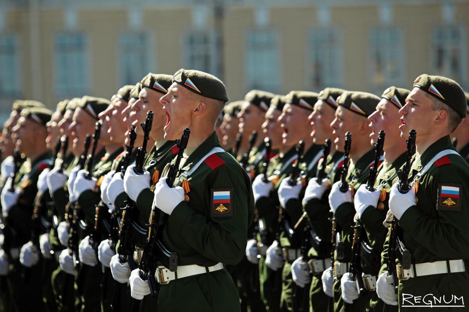 солдаты кричат ура картинки первого взгляда может