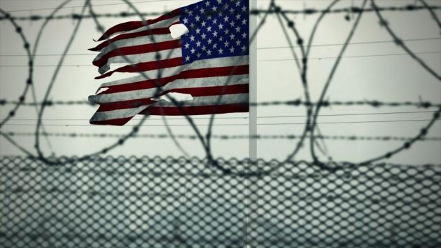 Полиция Детройта обнаружила серийного убийцу детей среди заключенных