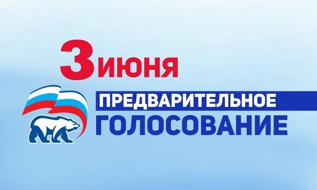 Имитация праймериз в Ярославскую областную думу