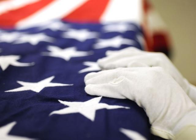 В Пенсильвании умерла старейшая гражданка США