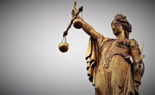 Мосгорсуд не стал сокращать срок заключения Никите Белых