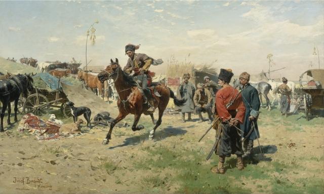 Электрошокером, нагрузками и казацкими нагайками: воспитание в Югре