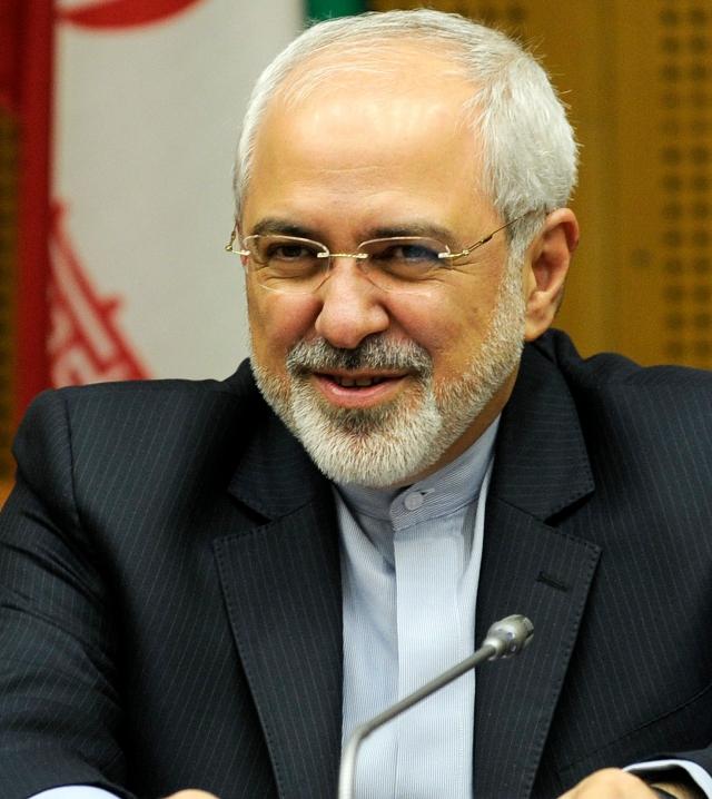 Глава МИД Ирана вылетел в Китай для переговоров по ядерной сделке