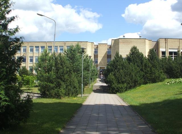 «Кузницу оппозиции» для Белоруссии в Литве хотят сохранить из принципа