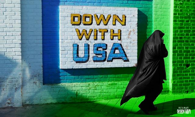 Борис Джонсон: Европа должна защитить «законный бизнес» с Ираном