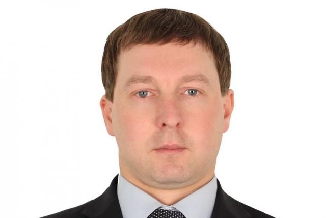 В правительстве Ярославской области — новое назначение
