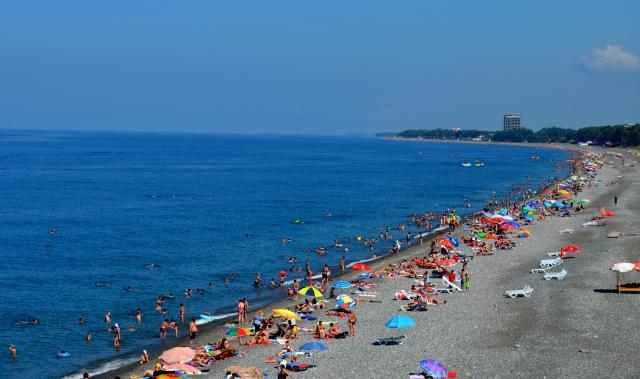 Глава Ростуризма предложил разработать новый закон о туризме