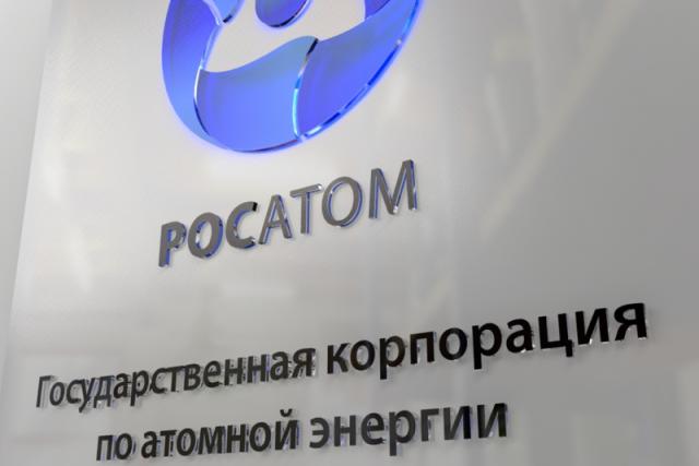 В коррупционном скандале в Литве всплыли рассказы про «Росатом»