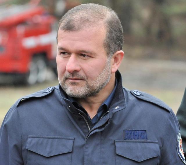 Виктор Балога (сс) Zakarpattya