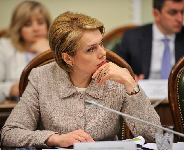 Лилия Гриневич (сс) Владимир Струмковский