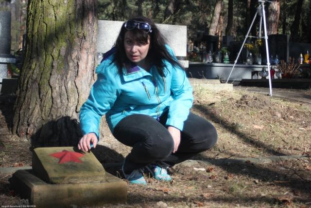 Задержанная в Польше россиянка родом из Воронежа