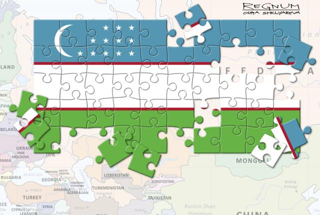 Германия расширяет свое инвестиционное присутствие в Узбекистане