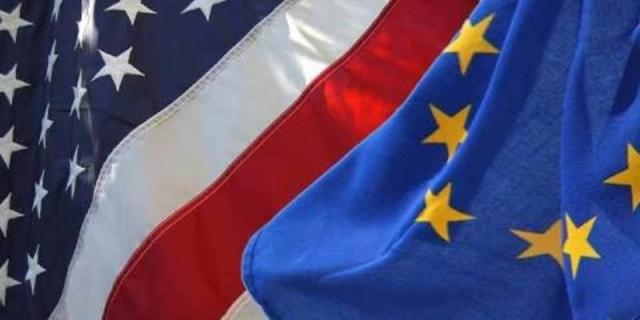 Выход США из «ядерной сделки» с Ираном: Чем ответит Евросоюз?
