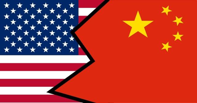 В США стартовали «мирные переговоры» по торговой войне с Китаем