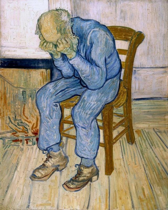 Повысить пенсионный возраст в ДФО – обречь людей на голодную смерть?