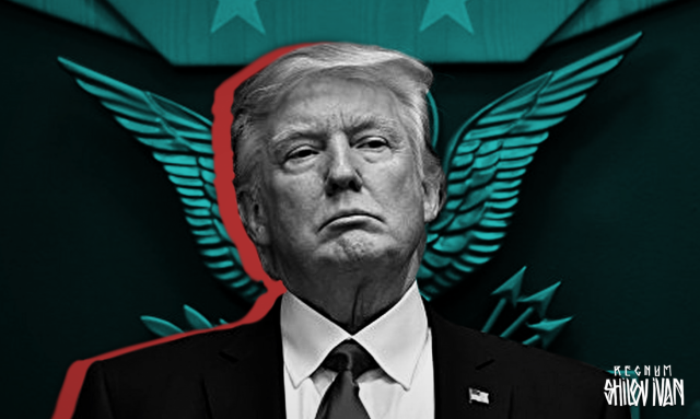 Politico: «Российская мания» противников Трампа играет с ними злую шутку