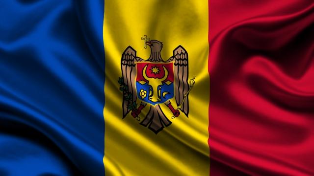 Moldin вместо brexit: Молдавия предлагает себя ЕС вместо Британии. Без ПМР?