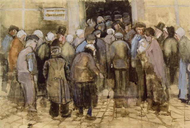 При правительстве Медведева бедность и неравенство вырастут — депутат