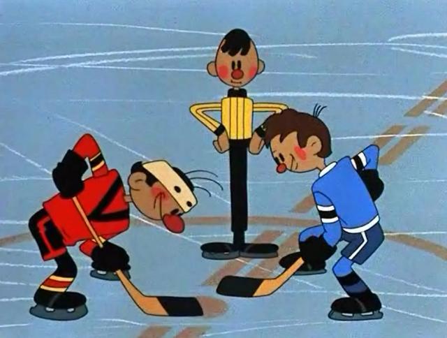 Новосибирск примет молодёжный чемпионат мира по хоккею 2023 года