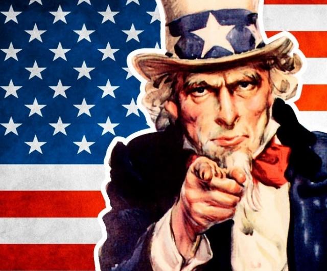 Washington Examiner: граждане США вправе призывать бомбить территорию РФ