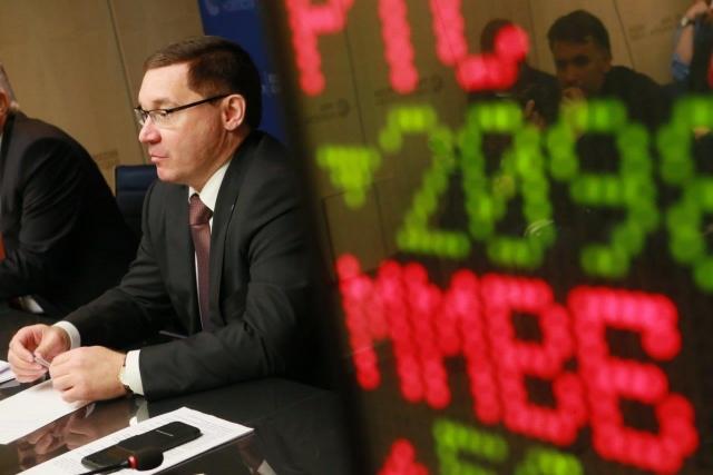 Якушев назвал свои задачи на посту главы Минстроя РФ